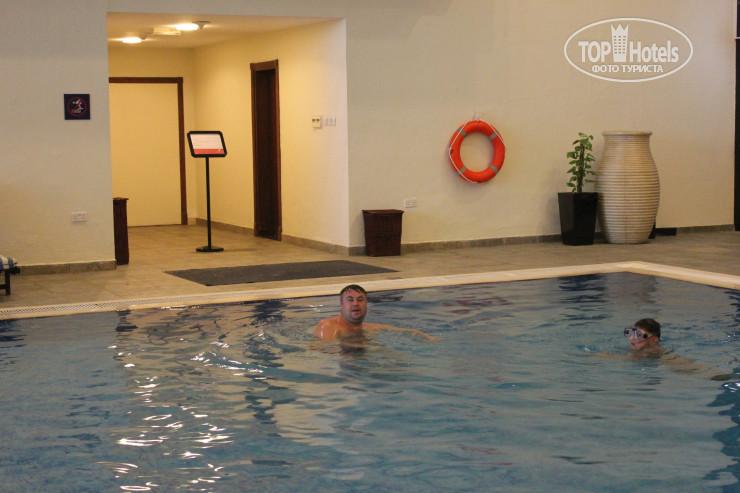 Справки в бассейн купить 200 руб Кашира