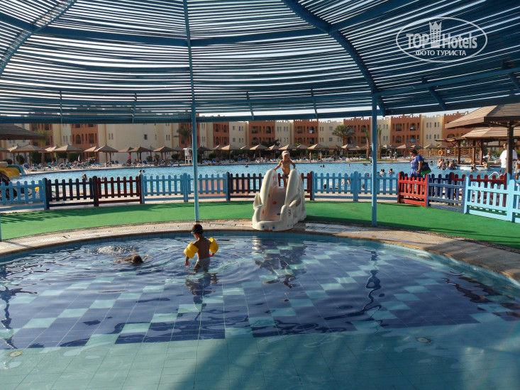 Где в Шатуре можно посещать бассейн без справки