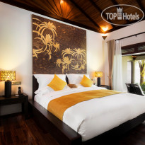 Photo of hotel Amiana 5* in Nyachang (Nha Trang), Vietnam