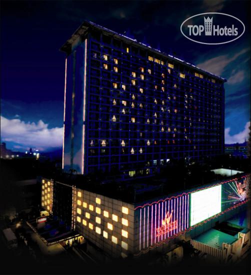 Manila hotel casino put and take gambling top