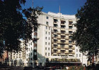 The Dorchester 4*