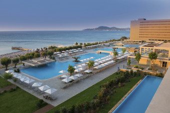 Amada Colossos Resort 5*