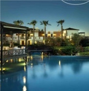 Aldemar Royal Mare Luxury Resort & Thalasso 5*