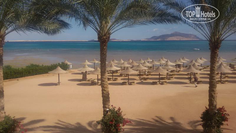 Отзывы об отеле jaz belvedere 5* (египет/шарм эль шейх)