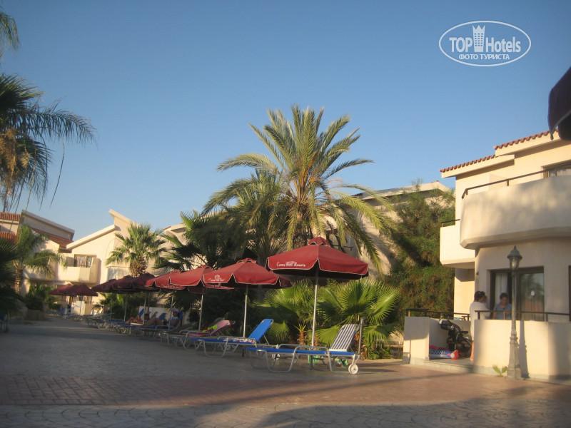 Crown resorts henipa кипр