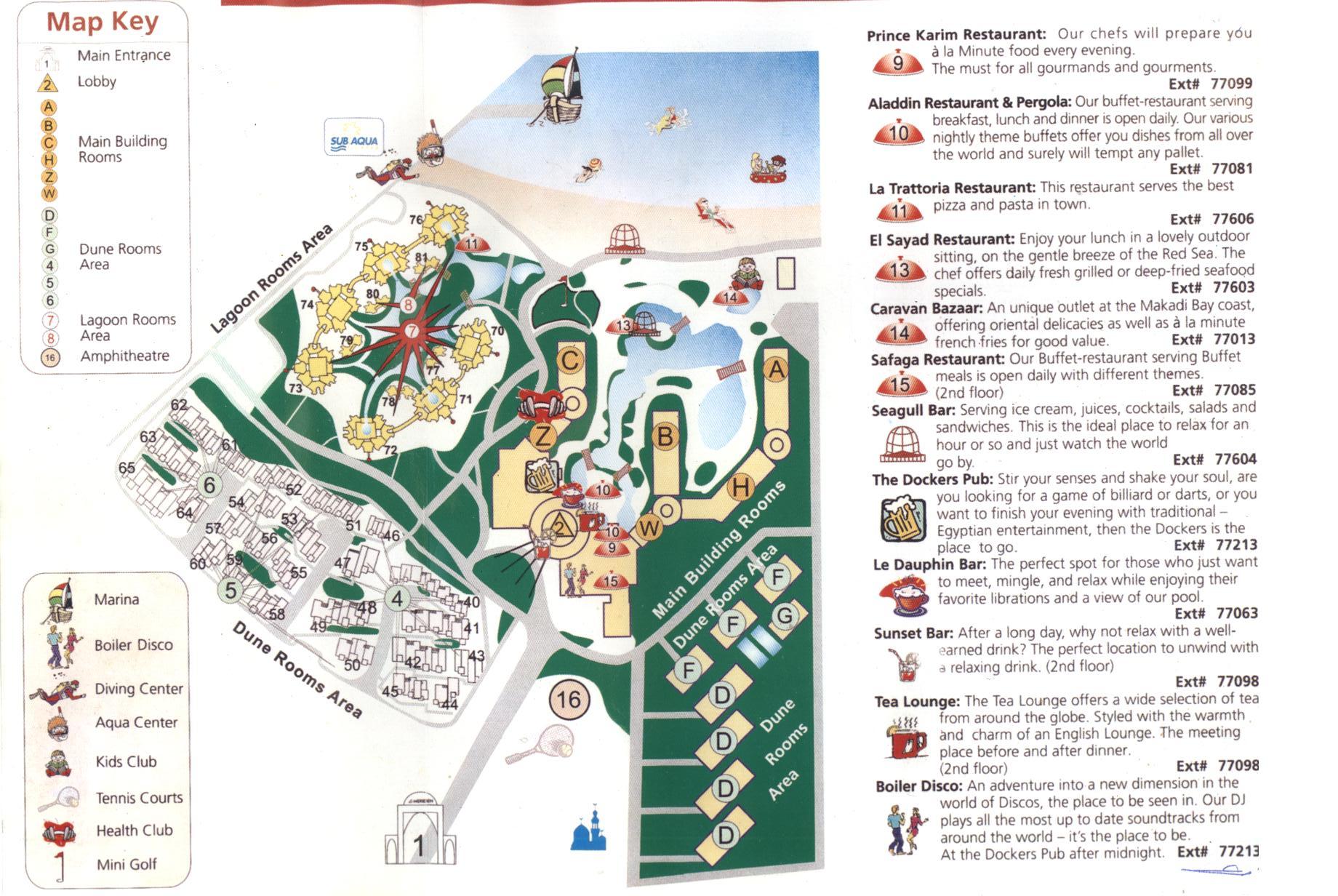 Карта Отеля Тиа Хайтс - filmsfinger: http://filmsfinger.weebly.com/blog/karta-otelya-tia-hayts