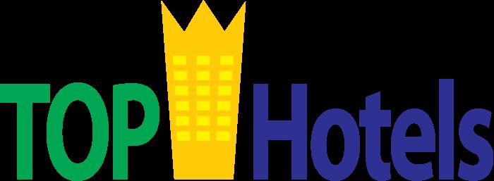 Рейтинг отелей и гостиниц мира - TopHotels