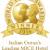 WORLD TRAVEL AWARDS (Indian Ocean's Leading MICE Hotel)