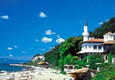Болгария: как выбрать отель