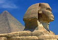 Египет: как выбрать отель