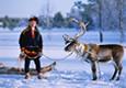 Финляндия: как выбрать отель