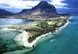 Маврикий: Как выбрать отель