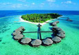 Мальдивы: как выбрать отель