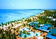 Доминикана: как выбрать отель