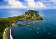 Коста-Рика: как выбрать отель