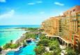 Мексика: как выбрать отель
