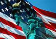 США: как выбрать отель