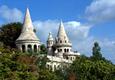 Венгрия: как выбрать отель
