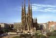 Испания: как выбрать отель