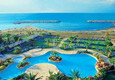 Кипр: как выбрать отель