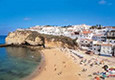 Португалия: как выбрать отель