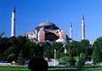 Турция: как выбрать отель