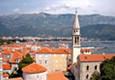 Черногория: как выбрать отель