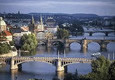 Чехия: как выбрать отель