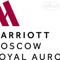 Фото отеля Marriott Moscow Royal Aurora (Марриотт Ройал Аврора) 5*