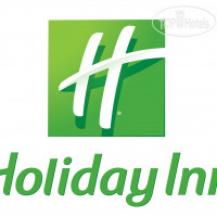 Фото отеля Holiday Inn Moscow Seligerskaya 4*
