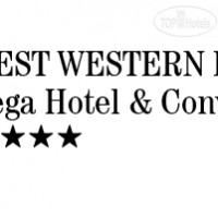 Фото отеля Best Western Plus Vega Hotel & Convention Center (Vega Измайлово) 4*