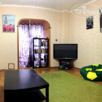 Фото отеля Green Mango Hostel No Category
