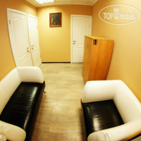 Фото отеля Happy Hostel No Category