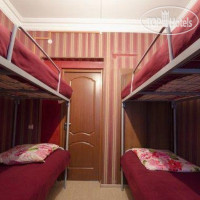 Фото отеля Hostel 888 No Category