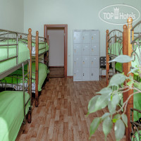 Фото отеля Multifruit Hostel No Category