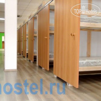 Фото отеля 123 Hostel No Category
