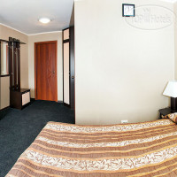 Фото отеля Voyager Hotel (Вояджер) No Category