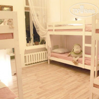 Фото отеля For You Hostel No Category