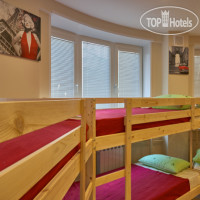 Фото отеля Double Plus Hostel No Category