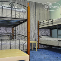 Фото отеля Slavyanka Hostel (Славянка) No Category