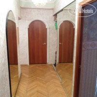 Фото отеля Hostel on Chistye Prudy No Category