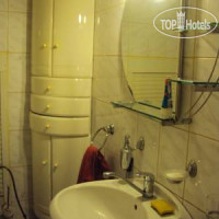 Фото отеля Zvezda Hostel Lefortovo No Category