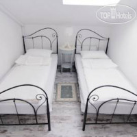 Фото отеля Gindza Hostel Сретенка No Category