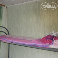 Фото отеля Hostel at Tashkentskaya Street No Category