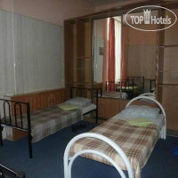 Фото отеля Hipspace Hostel No Category