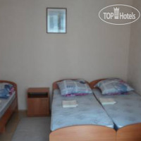 Фото отеля Happy Home Hostel No Category