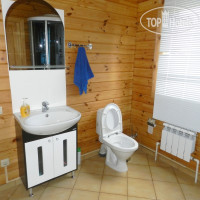 Фото отеля Town Hostel No Category