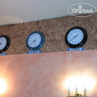Фото отеля TimeHome On Sadovoe No Category