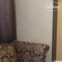 ���� ����� Angelina Hotel On Rublyovskom 3*