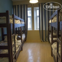 Фото отеля Faro Hostel No Category
